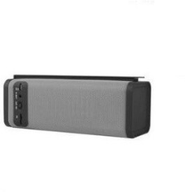 UltraProlink Hi-Q1 UMS311 Wireless Speaker