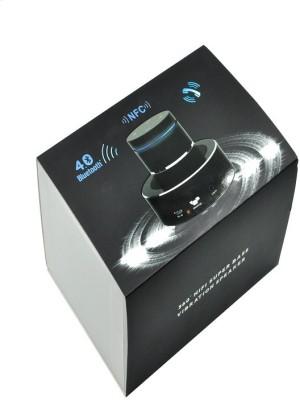 JustX-Vibration-Mobile-Speaker