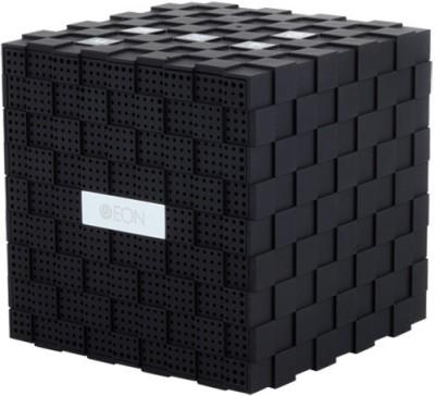 EON Qube Bluetooth Speaker