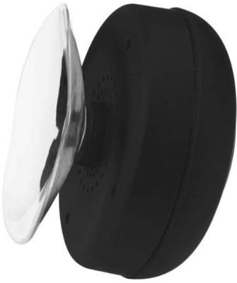 Orcel Waterproof Wireless Speaker