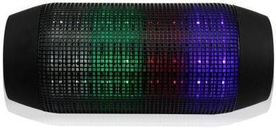 Finger's Pulse Bluetooth Wireless Speaker