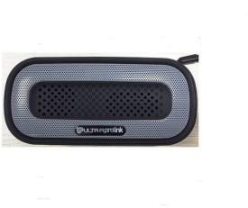 UltraProlink Hi-Q Lite UM0018 Wireless Speaker