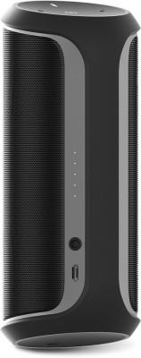 JBL-Flip-II-Wireless-Portable-Stereo-Speaker