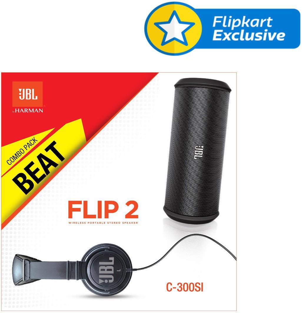 Jbl Bluetooth Speaker Flipkart Bluetooth 4 0 Ble Module Datasheet Bluetooth Thermal Printer India Bluetooth For Music In Car: Buy JBL Beat Portable Bluetooth Mobile/Tablet Speaker