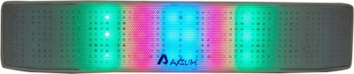 Axium axa 1.1CH Wireless Speaker