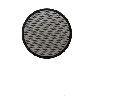 76225d6c467 ... Ubon WIRELESS PORTABLEE BLUETOOTH SPEAKER VJ-42 Portable Bluetooth  Mobile Tablet Speaker (BLACK