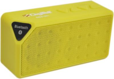 Digitek-DBS-001-Bluetooth-Speaker