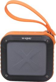 Callmate-S7-Wireless-Speaker