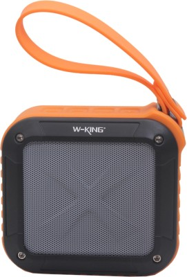 Callmate-S7-Wireless-Speaker