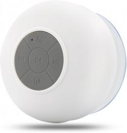Goodness Quotient BTS-06 Wireless Speaker