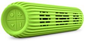 Microlab D21 Wireless Speaker