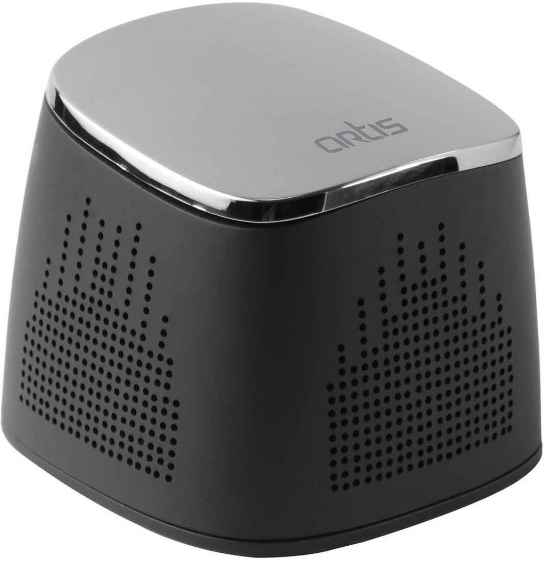 Aliexpress Com Buy Htk18 Tws Mini Invisible Headphones: Buy Artis BT18 Mini Bluetooth Multimedia Wireless Mobile