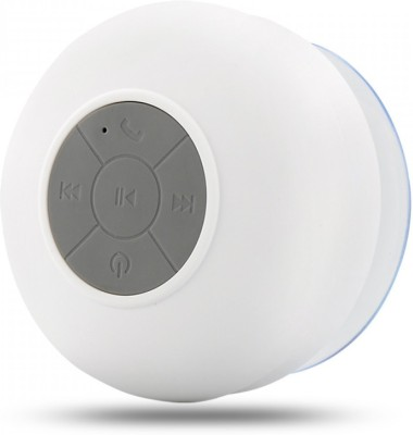 Goodness-Quotient-bts-06-Wireless-Mobile/Tablet-Speaker