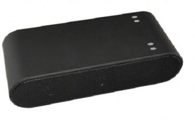 Merlin-Sound-Booster-Pro-Wireless-Speaker