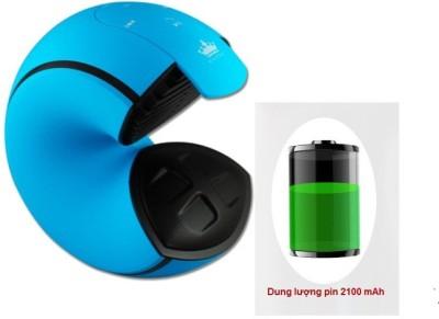 Kingone-K999-Mobile/Tablet-Speaker