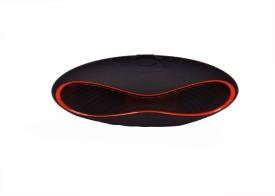 Zakk Mini AAA Wireless Speaker