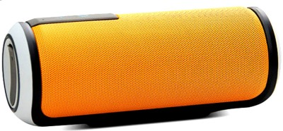 Hewitt-HWBS-X6-Wireless-Mobile/Tablet-Speaker