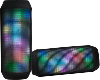 Axium axa 2.1CH Wireless Speaker