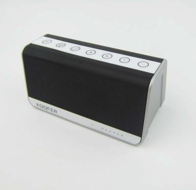 Xoofer-IMPACT-168-Wireless-Mobile/Tablet-Speaker