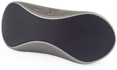 Toreto-TBS-303-Wireless-Mobile/Tablet-Speaker