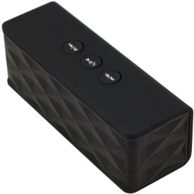 Bond Beatz Somho T4 NFC High Quality Wireless Mobile/Tablet Speaker (Multicolor, 2.1 Channel)
