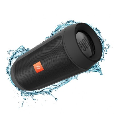 JBL Charge 2 Bluetooth Speakers