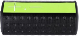 EON Luxus Bluetooth Speaker