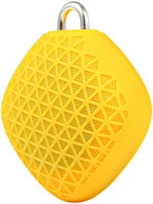 Spintronics-Q1-Mini-Sports-Bluetooth-Wireless-Mobile/Tablet-Speaker