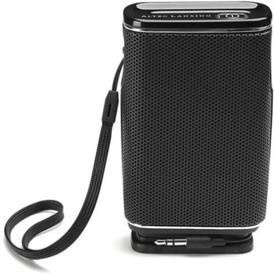 Altec-Lansing-Portable-Mobile-Speaker