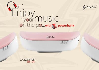 Zazz-ZBS136-Bluetooth-Speaker