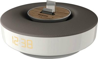 Philips-DS1150-Docking-Speaker