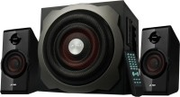 F&D A530U Home Audio Speaker