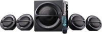F&D F1200U Home Audio Speaker