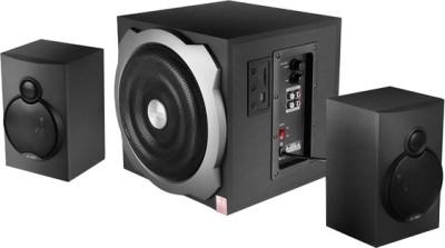 F&D A521 Laptop/Desktop Speaker