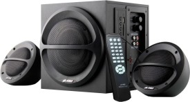 F&D A111F 2.1 Multimedia Speaker System