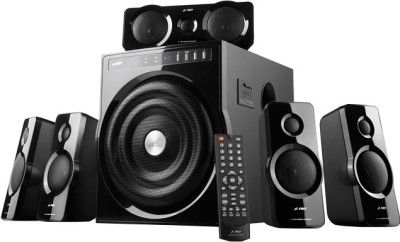 Buy F&D F6000U Multimedia Speakers: Speaker