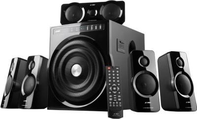 Buy F&D F6000U Multimedia Speakers: Speaker