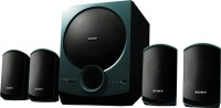 Sony SA-D10 Wired Home Audio Speaker