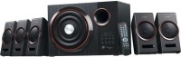 F&D F3000U Wired Home Audio Speaker