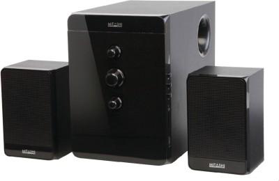 Mitashi BS 45BT 2.1 Speaker