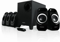 Creative Inspire T6300 Home Audio Speaker