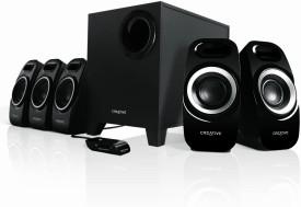 Creative-Inspire-T6300-5.1-Channel-Multimedia-Speakers