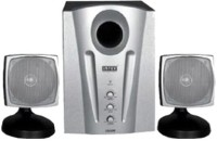 Intex IT 2000 SB Laptop/Desktop Speaker