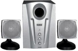 Intex IT 2000W 2.1 Multimedia Speakers
