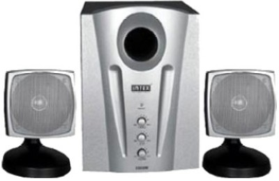 Intex-IT-2000W-2.1-Multimedia-Speakers