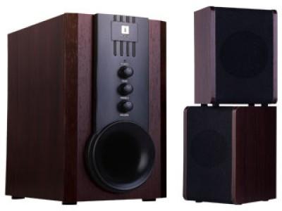 Buy Iball Tarang 2.1: Speaker