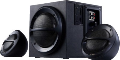 F&D A111 U Laptop/Desktop Speaker