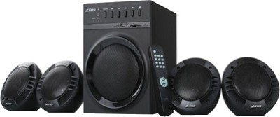 Buy F&D F1100U Multimedia Speakers: Speaker
