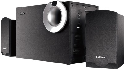 Edifier P2060 2.1 Multimedia Speakers