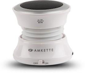 Amkette-TruBeats-Solo-Bluetooth-Multimedia-Speaker